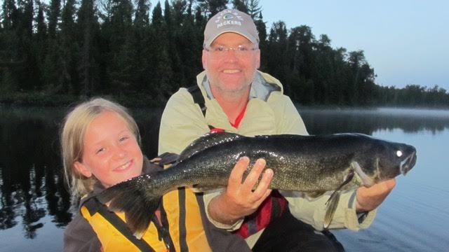fishing-contest-winner-walleye