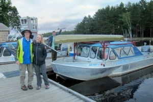 get-shuttled-to-your-canoe-area